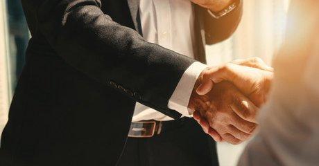 L'appui aux entreprises face au COVID-19